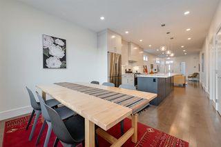 Photo 3: 11016 129 Street in Edmonton: Zone 07 House for sale : MLS®# E4188850