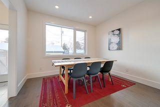 Photo 16: 11016 129 Street in Edmonton: Zone 07 House for sale : MLS®# E4188850
