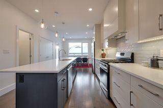 Photo 13: 11016 129 Street in Edmonton: Zone 07 House for sale : MLS®# E4188850