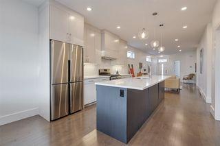 Photo 10: 11016 129 Street in Edmonton: Zone 07 House for sale : MLS®# E4188850