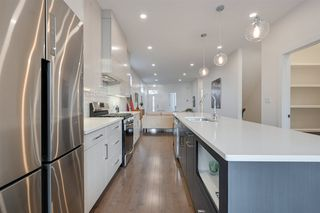 Photo 14: 11016 129 Street in Edmonton: Zone 07 House for sale : MLS®# E4188850