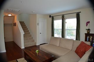 Photo 4: POINT LOMA Townhome for rent : 2 bedrooms : 3526 Shoreline Bluff Ln in San Diego