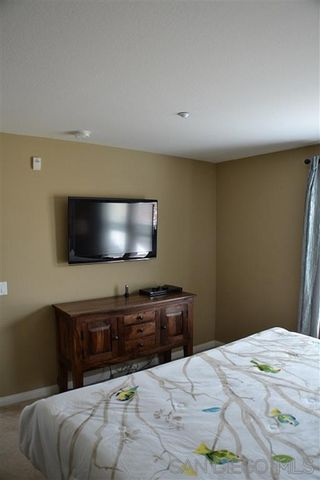 Photo 15: POINT LOMA Townhome for rent : 2 bedrooms : 3526 Shoreline Bluff Ln in San Diego