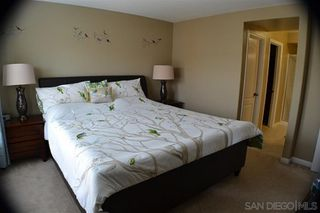 Photo 13: POINT LOMA Townhome for rent : 2 bedrooms : 3526 Shoreline Bluff Ln in San Diego