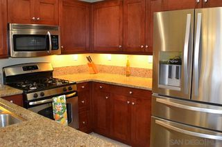 Photo 9: POINT LOMA Townhome for rent : 2 bedrooms : 3526 Shoreline Bluff Ln in San Diego