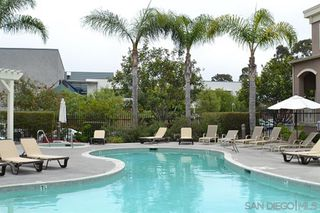Photo 23: POINT LOMA Townhome for rent : 2 bedrooms : 3526 Shoreline Bluff Ln in San Diego