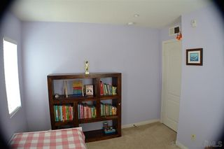 Photo 18: POINT LOMA Townhome for rent : 2 bedrooms : 3526 Shoreline Bluff Ln in San Diego