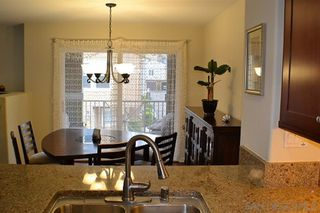 Photo 10: POINT LOMA Townhome for rent : 2 bedrooms : 3526 Shoreline Bluff Ln in San Diego