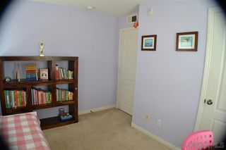 Photo 20: POINT LOMA Townhome for rent : 2 bedrooms : 3526 Shoreline Bluff Ln in San Diego