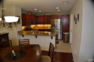 Photo 6: POINT LOMA Townhome for rent : 2 bedrooms : 3526 Shoreline Bluff Ln in San Diego