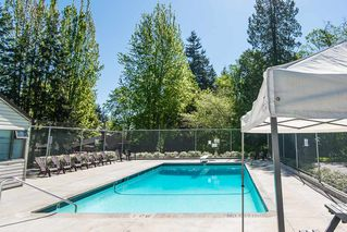 "Photo 22: 103 13730 67 Avenue in Surrey: East Newton Townhouse for sale in ""Hyland Creek Estates"" : MLS®# R2447714"