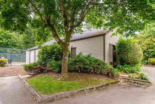 "Photo 20: 103 13730 67 Avenue in Surrey: East Newton Townhouse for sale in ""Hyland Creek Estates"" : MLS®# R2447714"