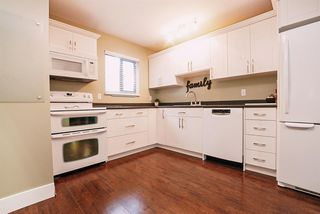 "Photo 5: 103 13730 67 Avenue in Surrey: East Newton Townhouse for sale in ""Hyland Creek Estates"" : MLS®# R2447714"