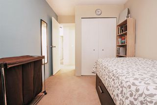 "Photo 12: 103 13730 67 Avenue in Surrey: East Newton Townhouse for sale in ""Hyland Creek Estates"" : MLS®# R2447714"