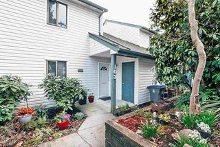 "Photo 18: 103 13730 67 Avenue in Surrey: East Newton Townhouse for sale in ""Hyland Creek Estates"" : MLS®# R2447714"