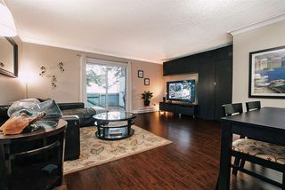 "Photo 2: 103 13730 67 Avenue in Surrey: East Newton Townhouse for sale in ""Hyland Creek Estates"" : MLS®# R2447714"