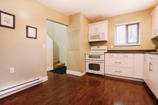 "Photo 6: 103 13730 67 Avenue in Surrey: East Newton Townhouse for sale in ""Hyland Creek Estates"" : MLS®# R2447714"