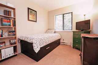 "Photo 11: 103 13730 67 Avenue in Surrey: East Newton Townhouse for sale in ""Hyland Creek Estates"" : MLS®# R2447714"