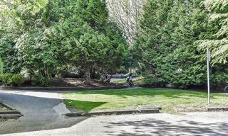 "Photo 25: 103 13730 67 Avenue in Surrey: East Newton Townhouse for sale in ""Hyland Creek Estates"" : MLS®# R2447714"