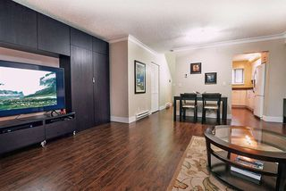 "Photo 3: 103 13730 67 Avenue in Surrey: East Newton Townhouse for sale in ""Hyland Creek Estates"" : MLS®# R2447714"