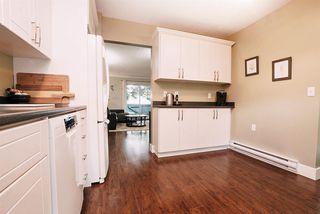 "Photo 7: 103 13730 67 Avenue in Surrey: East Newton Townhouse for sale in ""Hyland Creek Estates"" : MLS®# R2447714"