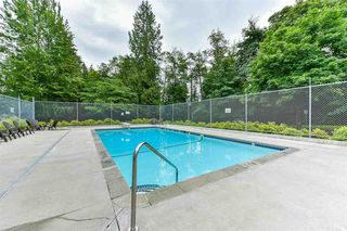 "Photo 23: 103 13730 67 Avenue in Surrey: East Newton Townhouse for sale in ""Hyland Creek Estates"" : MLS®# R2447714"