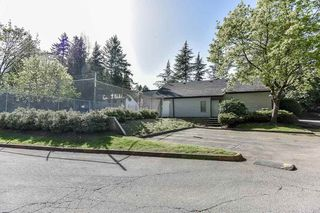 "Photo 24: 103 13730 67 Avenue in Surrey: East Newton Townhouse for sale in ""Hyland Creek Estates"" : MLS®# R2447714"