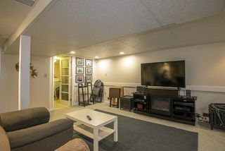 Photo 19: 73 Sunset Boulevard in Winnipeg: Elm Park Residential for sale (2C)  : MLS®# 202006852