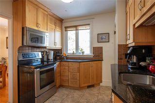 Photo 9: 73 Sunset Boulevard in Winnipeg: Elm Park Residential for sale (2C)  : MLS®# 202006852