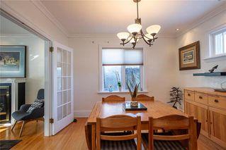 Photo 7: 73 Sunset Boulevard in Winnipeg: Elm Park Residential for sale (2C)  : MLS®# 202006852