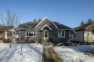 Photo 26: 73 Sunset Boulevard in Winnipeg: Elm Park Residential for sale (2C)  : MLS®# 202006852