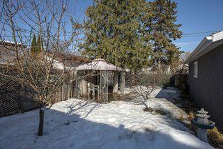 Photo 22: 73 Sunset Boulevard in Winnipeg: Elm Park Residential for sale (2C)  : MLS®# 202006852