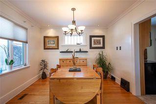 Photo 6: 73 Sunset Boulevard in Winnipeg: Elm Park Residential for sale (2C)  : MLS®# 202006852