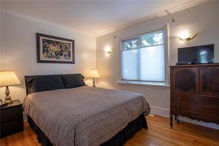 Photo 12: 73 Sunset Boulevard in Winnipeg: Elm Park Residential for sale (2C)  : MLS®# 202006852