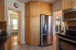 Photo 11: 73 Sunset Boulevard in Winnipeg: Elm Park Residential for sale (2C)  : MLS®# 202006852