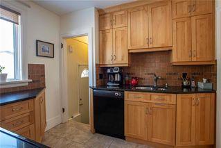 Photo 10: 73 Sunset Boulevard in Winnipeg: Elm Park Residential for sale (2C)  : MLS®# 202006852