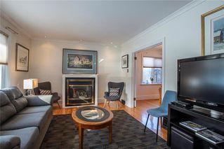 Photo 3: 73 Sunset Boulevard in Winnipeg: Elm Park Residential for sale (2C)  : MLS®# 202006852