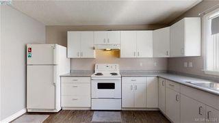 Photo 26: 214 Flicker Lane in VICTORIA: La Florence Lake Single Family Detached for sale (Langford)  : MLS®# 838008