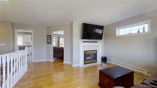 Photo 6: 214 Flicker Lane in VICTORIA: La Florence Lake Single Family Detached for sale (Langford)  : MLS®# 838008