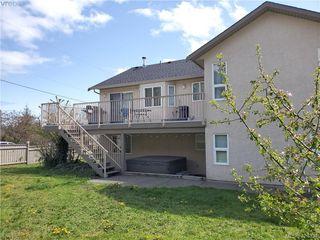 Photo 30: 214 Flicker Lane in VICTORIA: La Florence Lake Single Family Detached for sale (Langford)  : MLS®# 838008