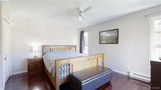 Photo 18: 214 Flicker Lane in VICTORIA: La Florence Lake Single Family Detached for sale (Langford)  : MLS®# 838008