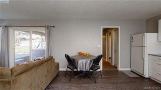 Photo 23: 214 Flicker Lane in VICTORIA: La Florence Lake Single Family Detached for sale (Langford)  : MLS®# 838008