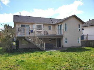 Photo 29: 214 Flicker Lane in VICTORIA: La Florence Lake Single Family Detached for sale (Langford)  : MLS®# 838008