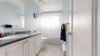 Photo 15: 214 Flicker Lane in VICTORIA: La Florence Lake Single Family Detached for sale (Langford)  : MLS®# 838008