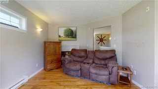 Photo 11: 214 Flicker Lane in VICTORIA: La Florence Lake Single Family Detached for sale (Langford)  : MLS®# 838008