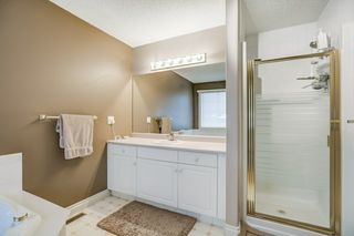 Photo 16: 37 882 RYAN Place in Edmonton: Zone 14 Townhouse for sale : MLS®# E4198312