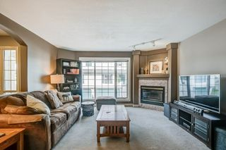 Photo 11: 37 882 RYAN Place in Edmonton: Zone 14 Townhouse for sale : MLS®# E4198312