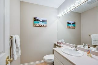 Photo 8: 37 882 RYAN Place in Edmonton: Zone 14 Townhouse for sale : MLS®# E4198312