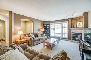 Photo 10: 37 882 RYAN Place in Edmonton: Zone 14 Townhouse for sale : MLS®# E4198312