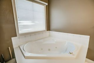 Photo 17: 37 882 RYAN Place in Edmonton: Zone 14 Townhouse for sale : MLS®# E4198312